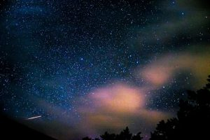Dark sKy Reserve Brecon Beacons
