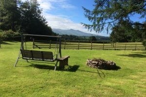 Brecon Beacons Self Catering