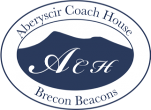 Brecon Beacons Aberyscir Coach House