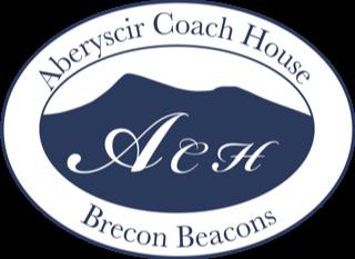 Brecon Beacons Aberyscir Coach House