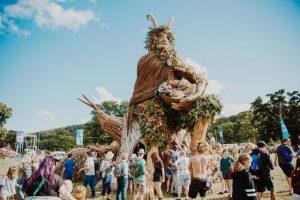 Brecon Beacons Festival