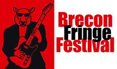 Brecon Jazz Festival Fringe